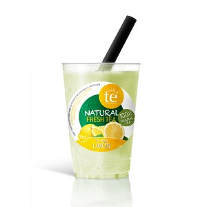 FRESH LIMON 330 ML